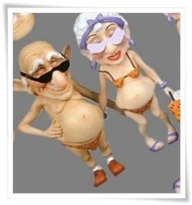 old-folk