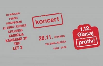 koncert_glasaj_protiv