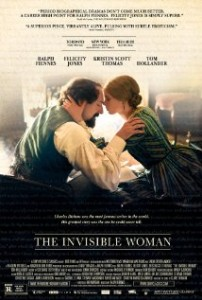 Invisible_woman_poster