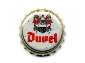 duvel_answer_5_xlarge
