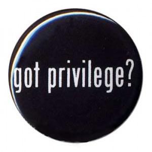 got-privilege