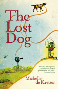de-kretser-lost-dog