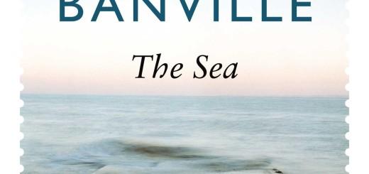 john banville the sea essays