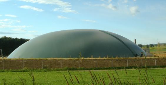 Biogas-ETC-image