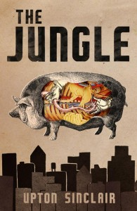 the-jungle-upton-sinclair