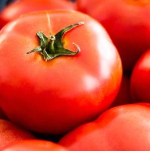 tomatoes-001