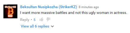 rogue-one-bad-comment-01