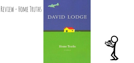 Review-Home Truths (1)