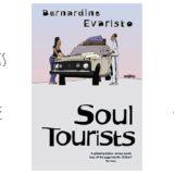 Review- Soul Tourists