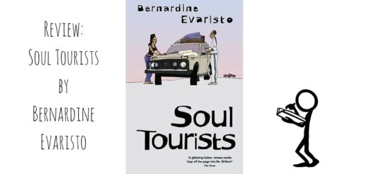 Review- Soul Tourists