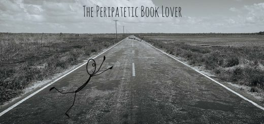 The Perpipatetic Book Lover