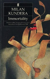 kundera-immortality