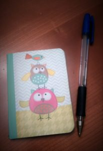 notebook-and-pen-2