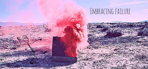 embracing-failure
