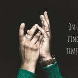 on-using-your-fingers-at-all-times-correctly