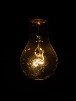 light-bulb-tight