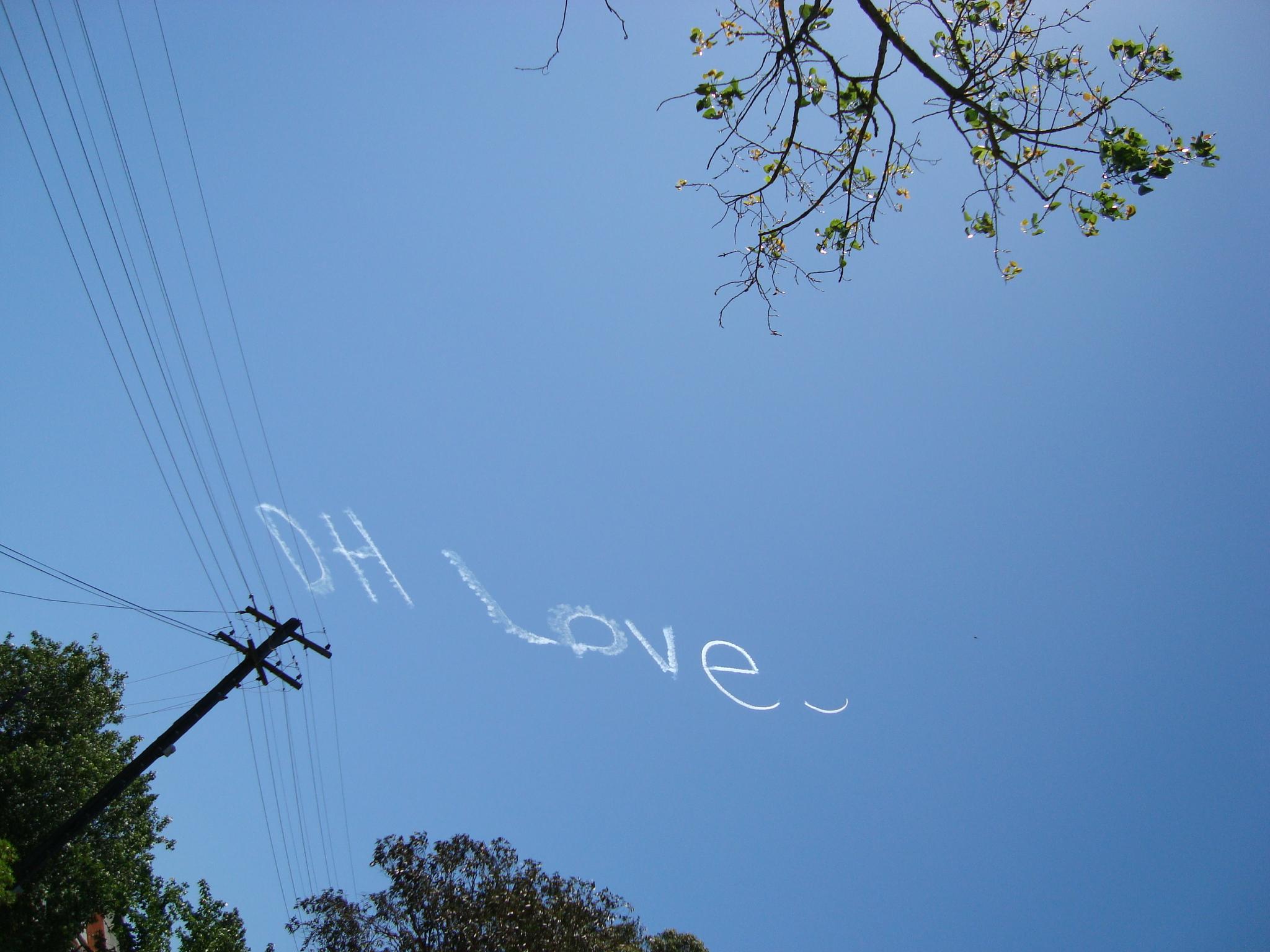 DH Loves