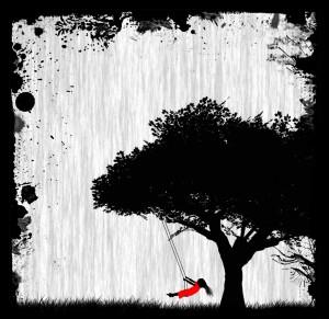 Tree_Swing_by_slayer200270
