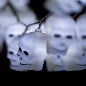 skull-fairy-lights