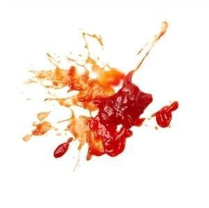 ketchup-splotch-sq