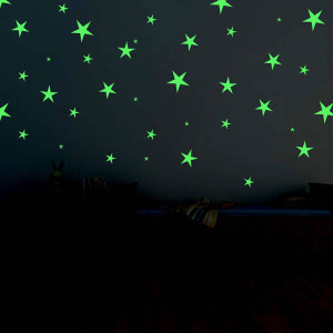 glow-in-the-dark-stars
