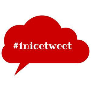 one-nice-tweet-2