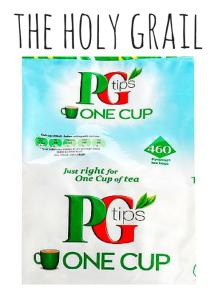 holy-grail-pg-tips