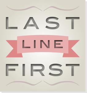 last-line-first-300
